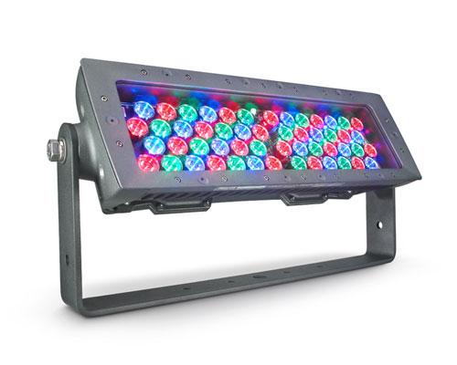 lite ltd commercial light commercial lighting commercial lights